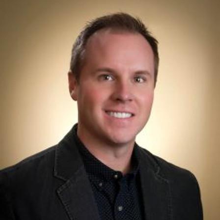 Dr. Ricky L Farmer