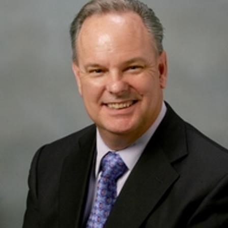Dr. Ricky K Smith
