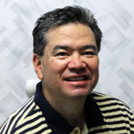 Dr. Ricky M Tsuhako