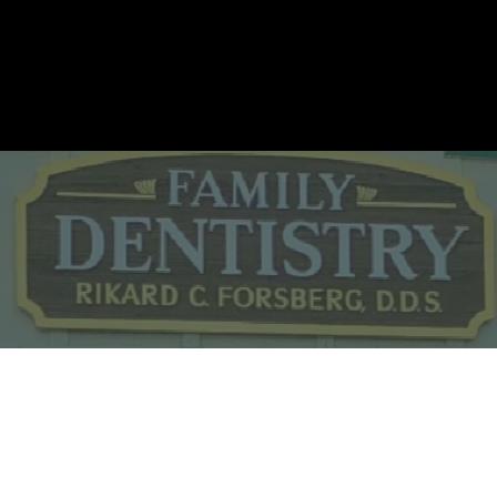 Dr. Rikard Forsberg