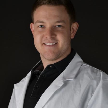 Dr. Riley D Wilson
