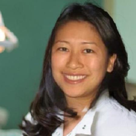 Dr. Rita Lui