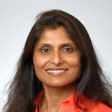 Dr. Rita S Patel