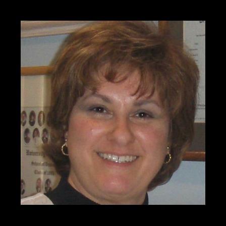Dr. Rita Sliman-Zouhrob