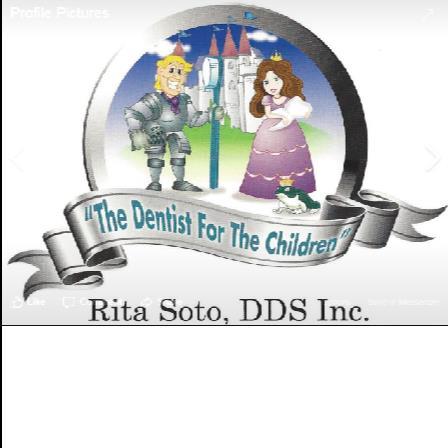 Dr. Rita C Soto