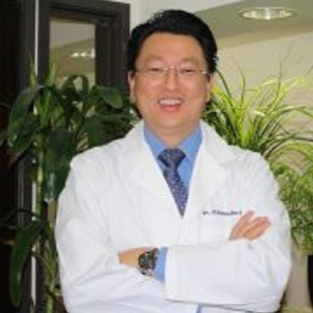 Dr. Ritchie Park