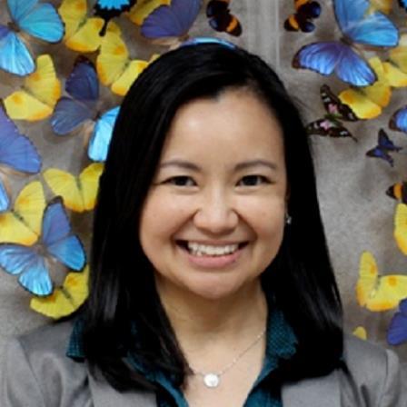 Dr. Riza F Santos