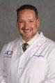 Dr. Rob Schumacher