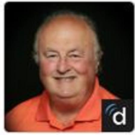 Dr. Robbie R Atkinson