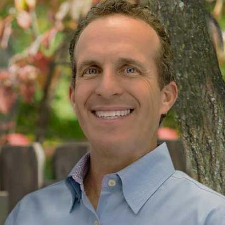 Dr. Robert E Adair