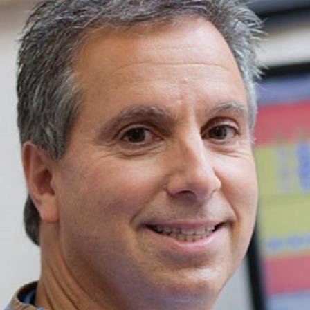 Dr. Robert S Aledort