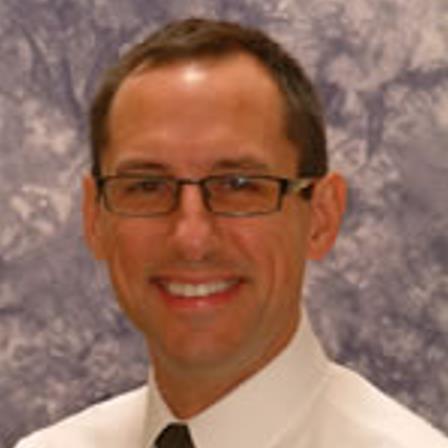 Dr. Robert V. Antolak