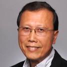Dr. Robert Apuy