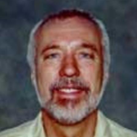 Dr. Robert F Baima
