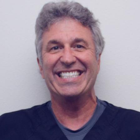 Dr. Robert J Barnett
