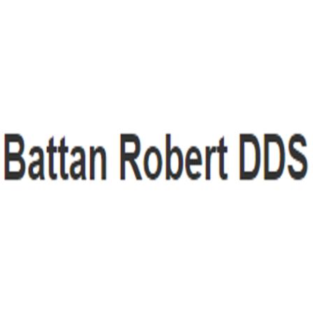 Dr. Robert Battan