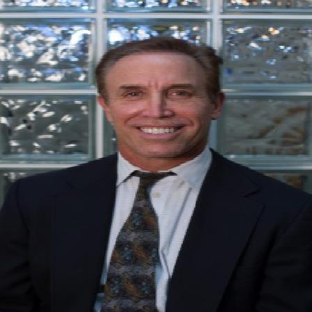 Dr. Robert J Beall
