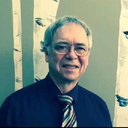 Dr. Robert Charles Beattie