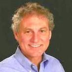 Dr. Robert G Beebe Jr