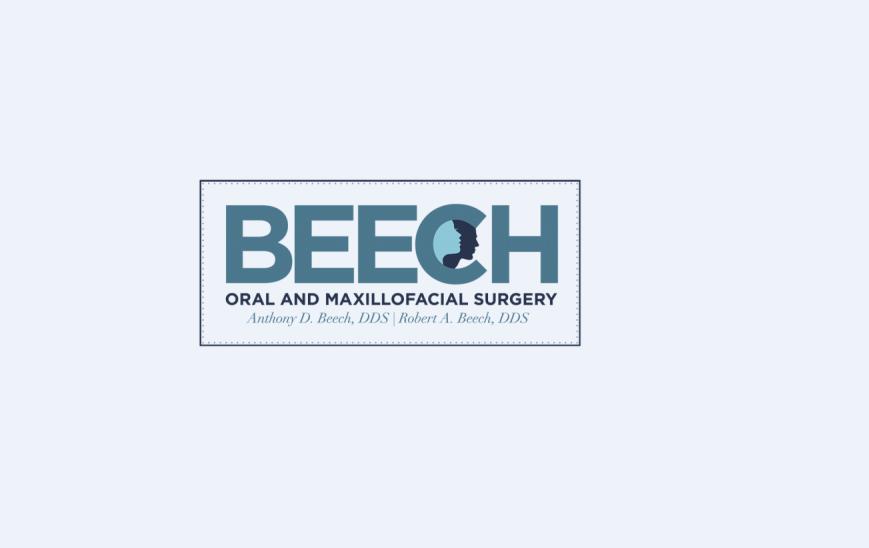 Dr. Robert A Beech
