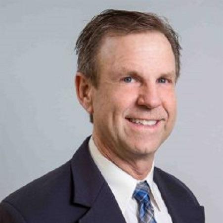 Dr. Robert E Bell