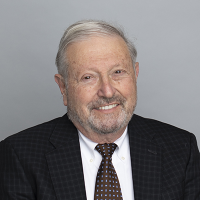 Dr. Robert F Berger