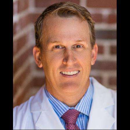 Dr. Robert L Bosworth