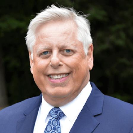 Dr. Robert D Boynton Jr