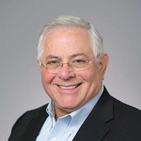 Dr. Robert M Branstetter, Jr