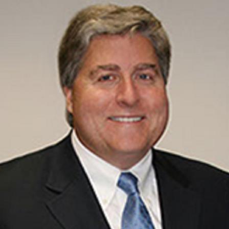 Dr. Robert H Breckinridge, Jr.