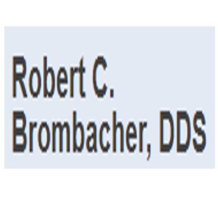 Dr. Robert C Brombacher