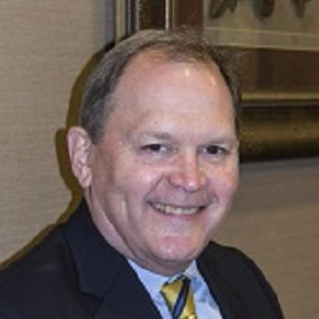 Dr. Robert S Brooks