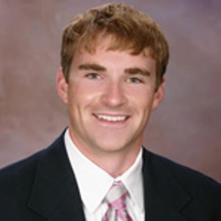 Dr. Robert L Buchanan, III