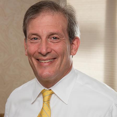 Dr. Robert Burstein