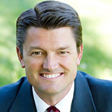 Dr. Robert J Capener