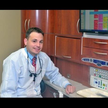 Dr. Robert A Capozza