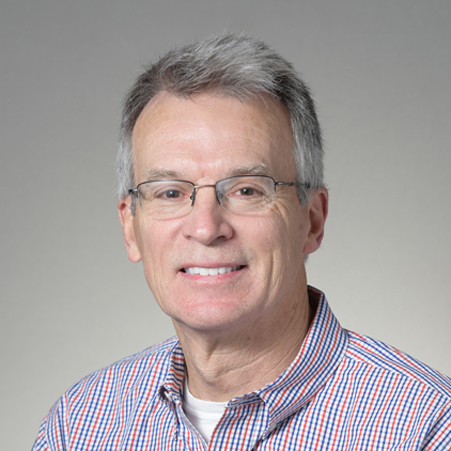 Dr. Robert R Carlisle