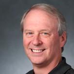 Dr. Robert H Carpenter, Jr.