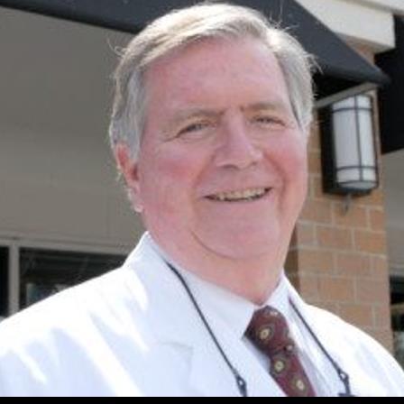 Dr. Robert A Casper, Jr.