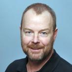 Dr. Robert L Catron