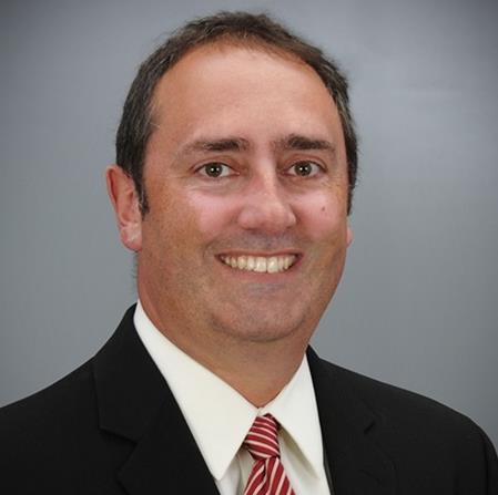 Dr. Robert N. Chames