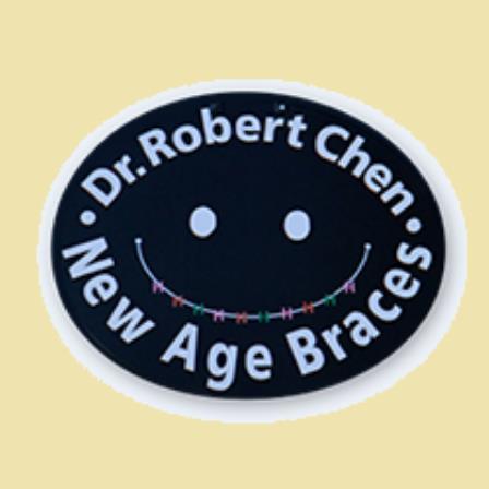 Dr. Robert Chen