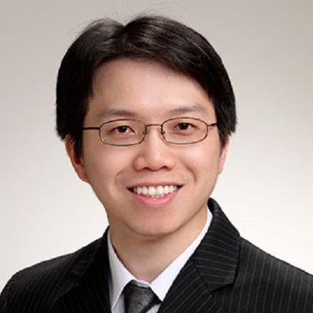 Dr. Robert Y Chen