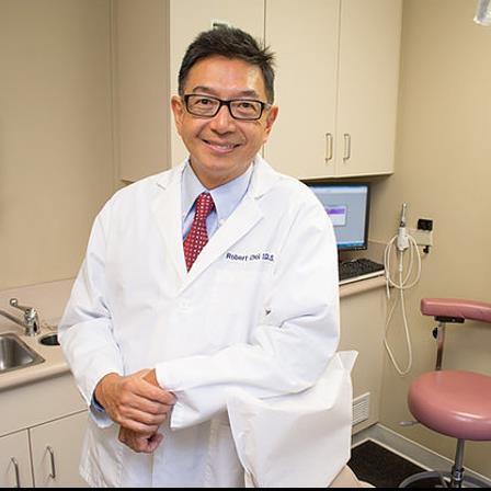 Dr. Robert P Choi