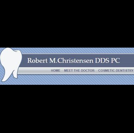 Dr. Robert M Christensen