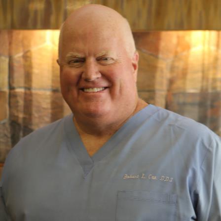 Dr. Robert L Coe