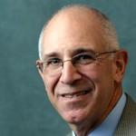 Dr. Robert A. Coleman
