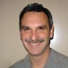 Dr. Robert A. Comini
