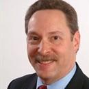 Dr. Robert A Convissar