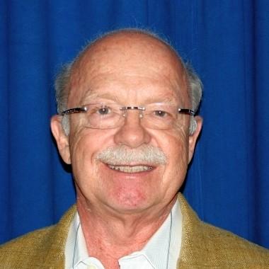 Dr. Robert W Cram